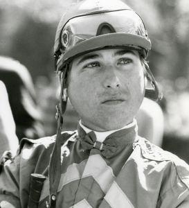 Randy Romero