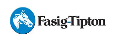 fasig-tipton_logo