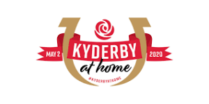derby_at_home_logo