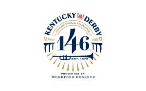 derby_146_logo