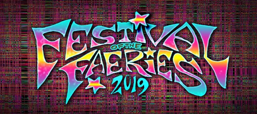 Festival of Faeries