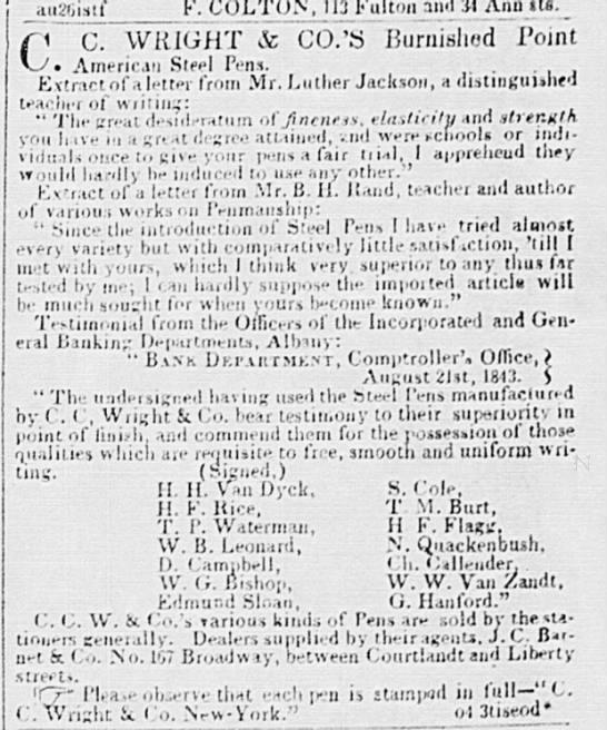 1843 testimonials1