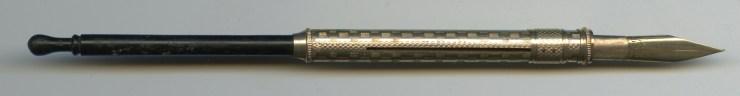 Warren, Dawson & Hyde pen 2