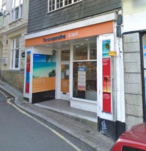 Bookshop3sm