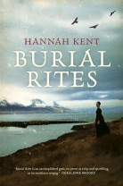 Kent, Hannah_cover image