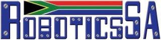robotics sa logo