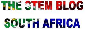 The STEM Blog SA Banner