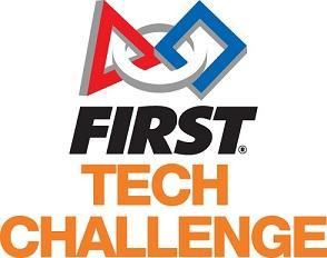 FIRST Tech Challenge South Africa