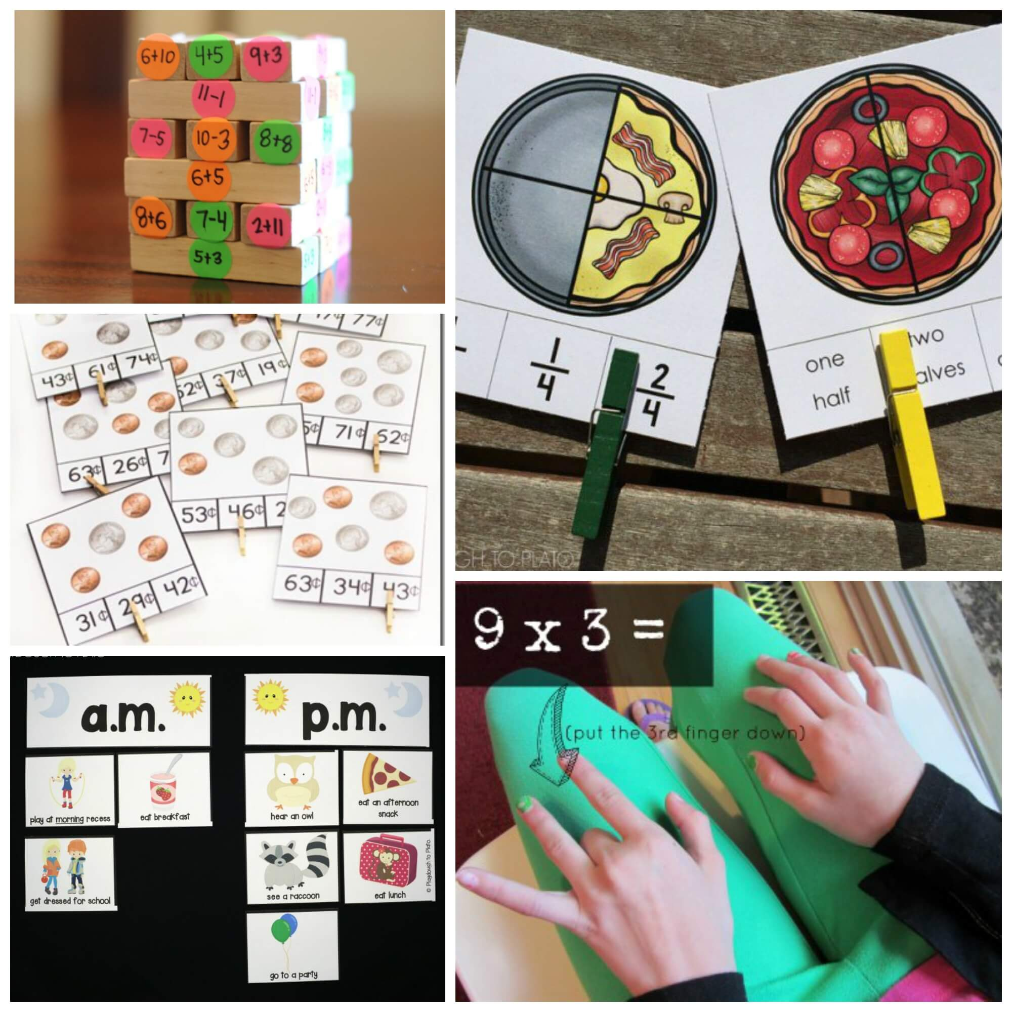 50 Genius Stem Activities For Kids So Many Fun Science Technology Engineering And Math
