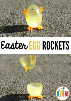 20 Teacher-Tested Science Projects for Kids |