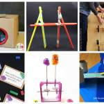 Awesome Stem Activities For First Grade The Stem Laboratory
