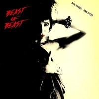 80's Bands Time Forgot (Spotlight) - BEAST OF BEAST