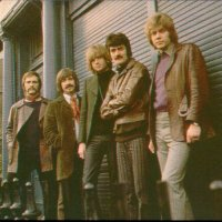 R&R Hall Of Shame (Spotlight) - The Moody Blues