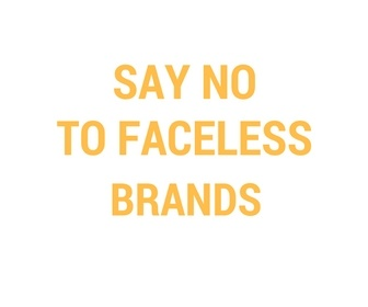 facelessbrands