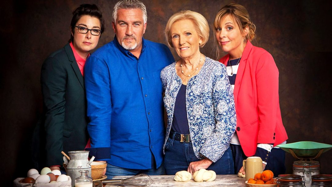 bake-off-four-people