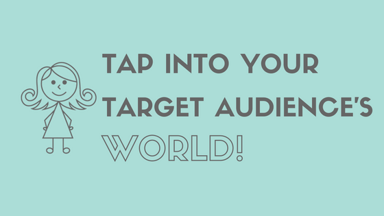 tap-into-your