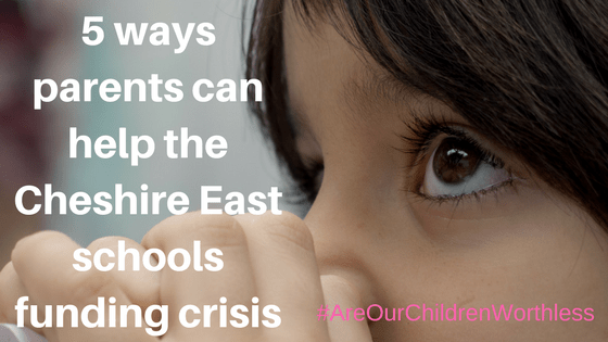 5-ways-parents-can-help-the-cheshire-east-schools-funding-crisis