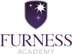 Furness logo