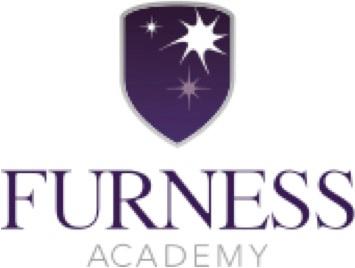 Furness Academy logo (1)