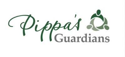Pippas Guardians logo (1)