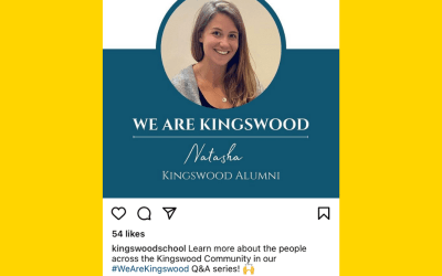 How Kingswood Puts Its People at the Heart of Its Marketing