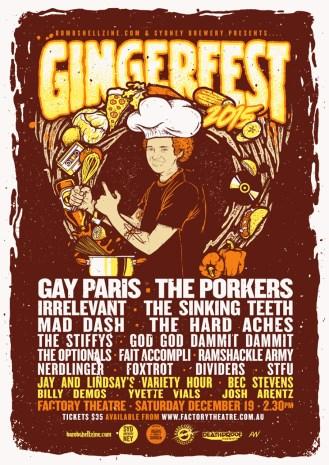 Gngerfest-2015-Poster-Web