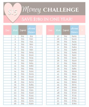 15-money-challenge