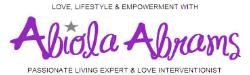 AbiolaAbrams.com