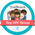 Top HIV Voice