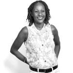Valinda Riggins Nwadike MD, MPH