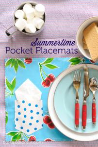 summertime-pocket-placemats