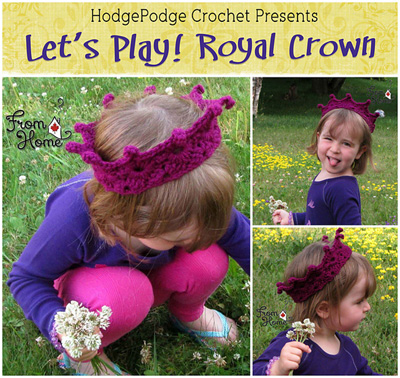 lets-play-royal-crown-by