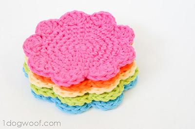 simple-flower-coaster