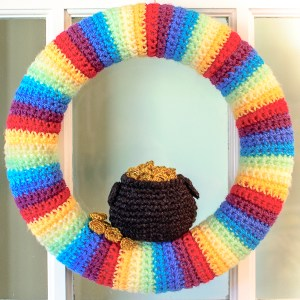 St-Patricks-Day-Pot-of-Gold-Wreath-2-of-2