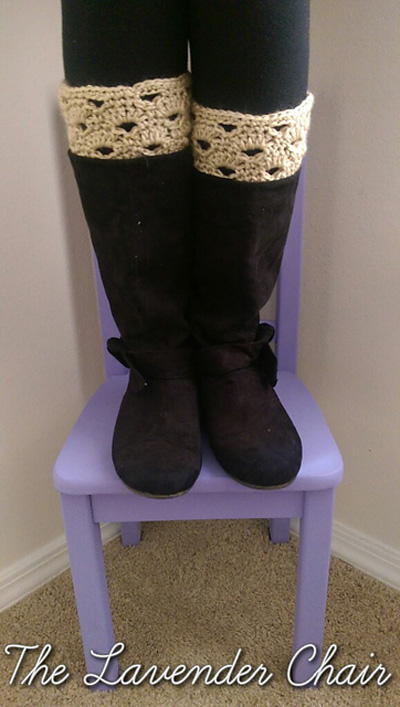 stacked-shells-boot-cuffs-b