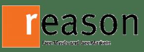 Reason Logo