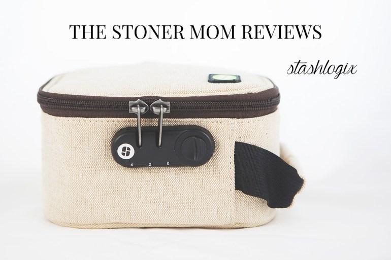stashlogix review
