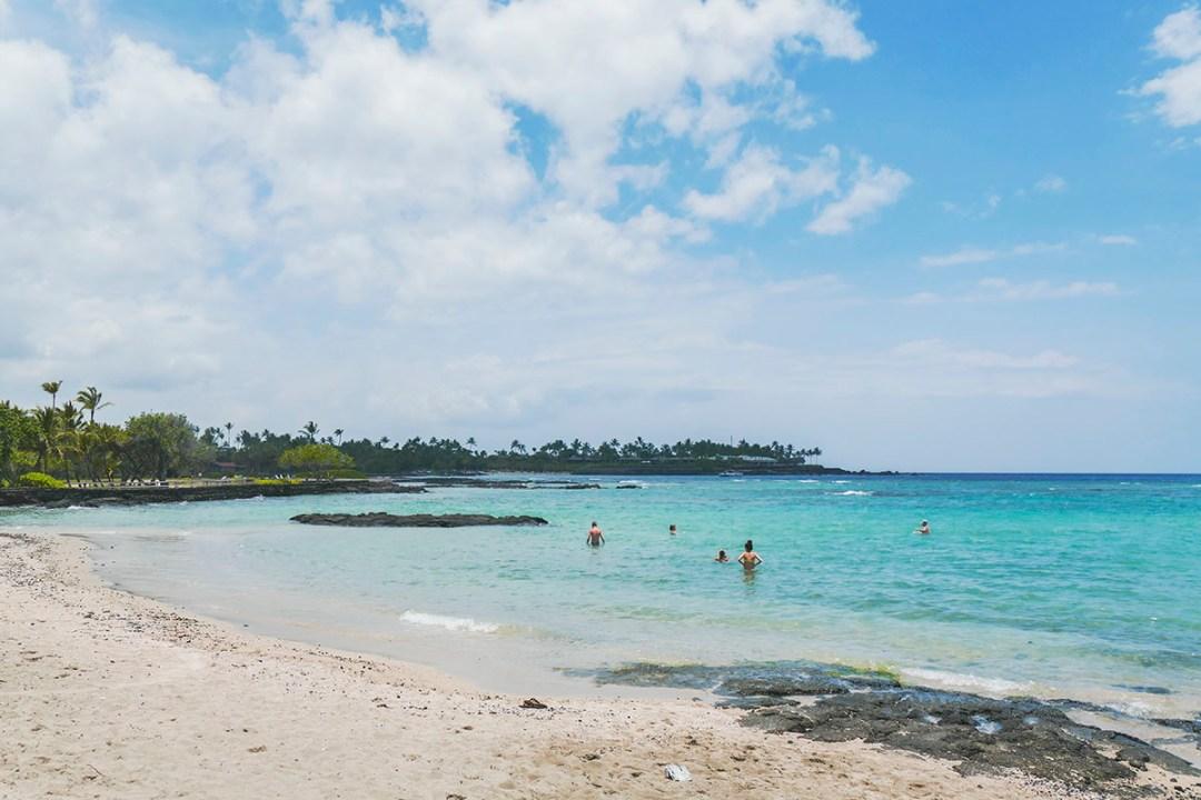 Hawaii_0043ew