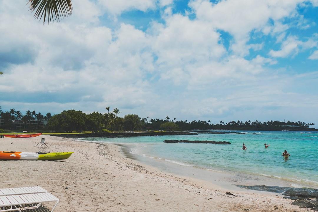 Hawaii_0044ew