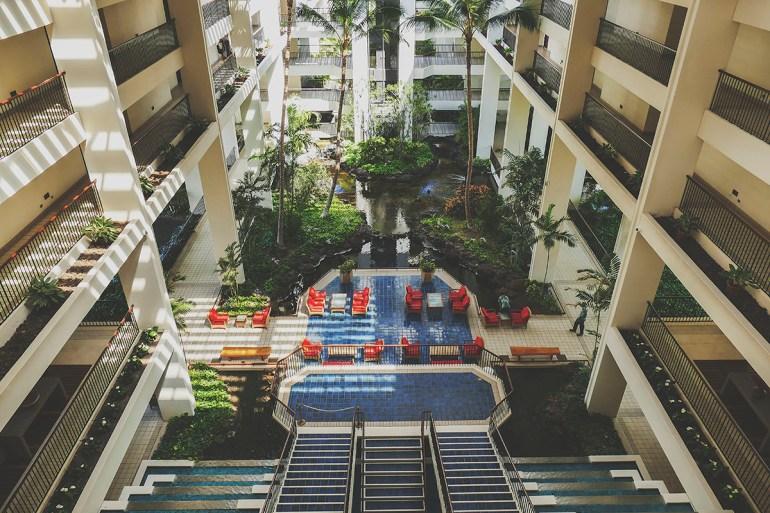 Hawaii_0090ew
