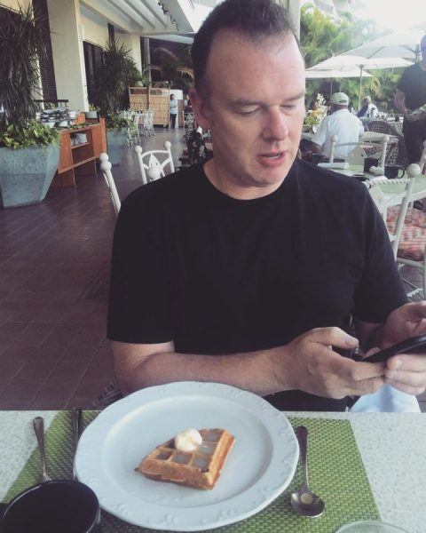 He_s_reliving_his_childhood_with_coconut_waffles_