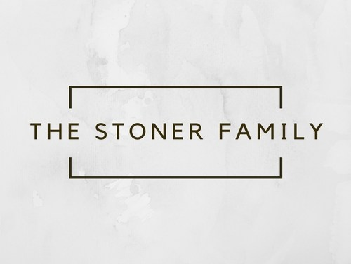 The Stoner Family Membership Info & Rules