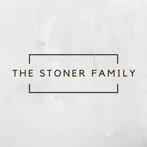 Updated 2/20/17 MEMBERS STICKY POST | The Stoner Family Info & Rules