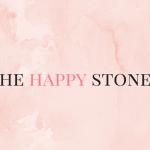 Monday Musings | The Happy Stoner
