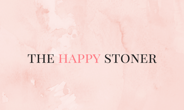 The Happy Stoner