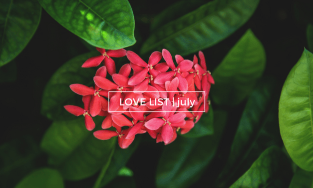 LOVE LIST | My Favorite podcasts about Cannabis, Mushrooms, LSD and the War on Drugs