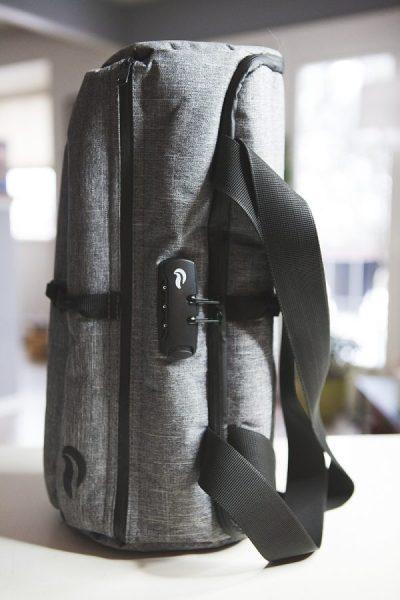 Skunk Bags