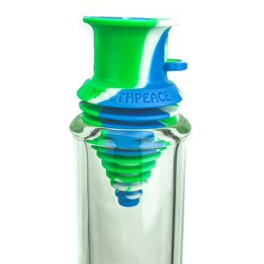 Moose-Labs-MouthPeace-Original-silicone-mouthpiece-for-glass-bongs-rigs_2048x2048