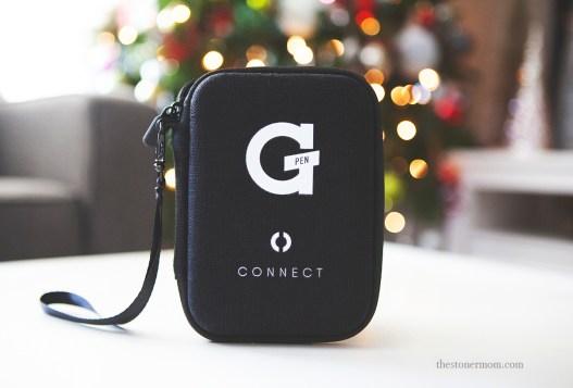 gpen connect 3w