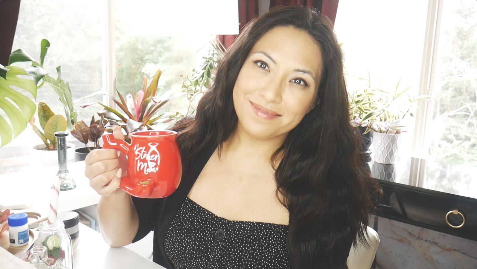 Coffee Talk 46 | My Strategies for Summer Seshing